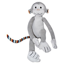 Buy Zazu Max The Monkey Nightlight Online at johnlewis.com