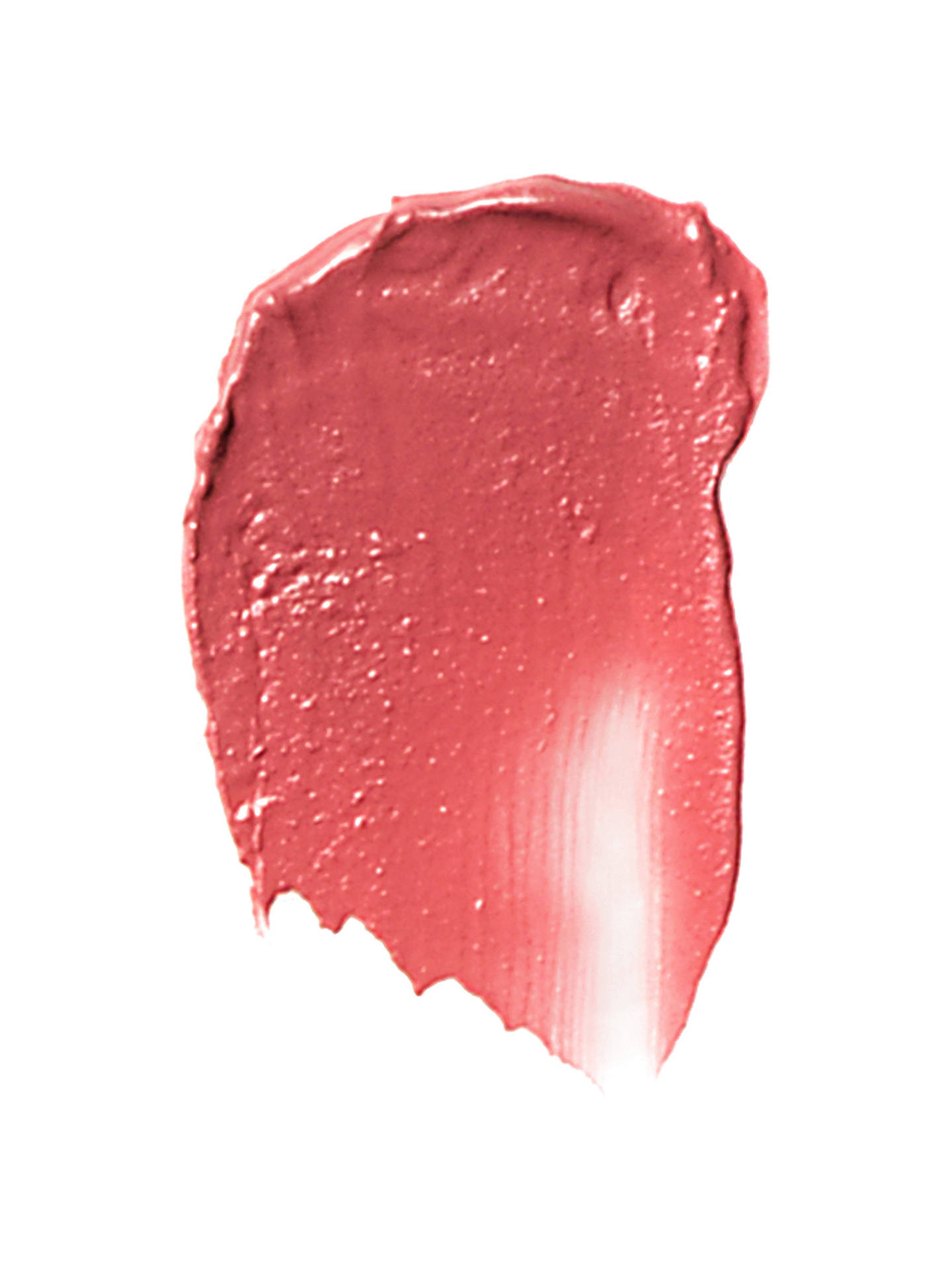Buy Bobbi Brown Pretty Powerful Pot Rouge Limited Edition Blusher, Pretty Powerful I Online at johnlewis.com