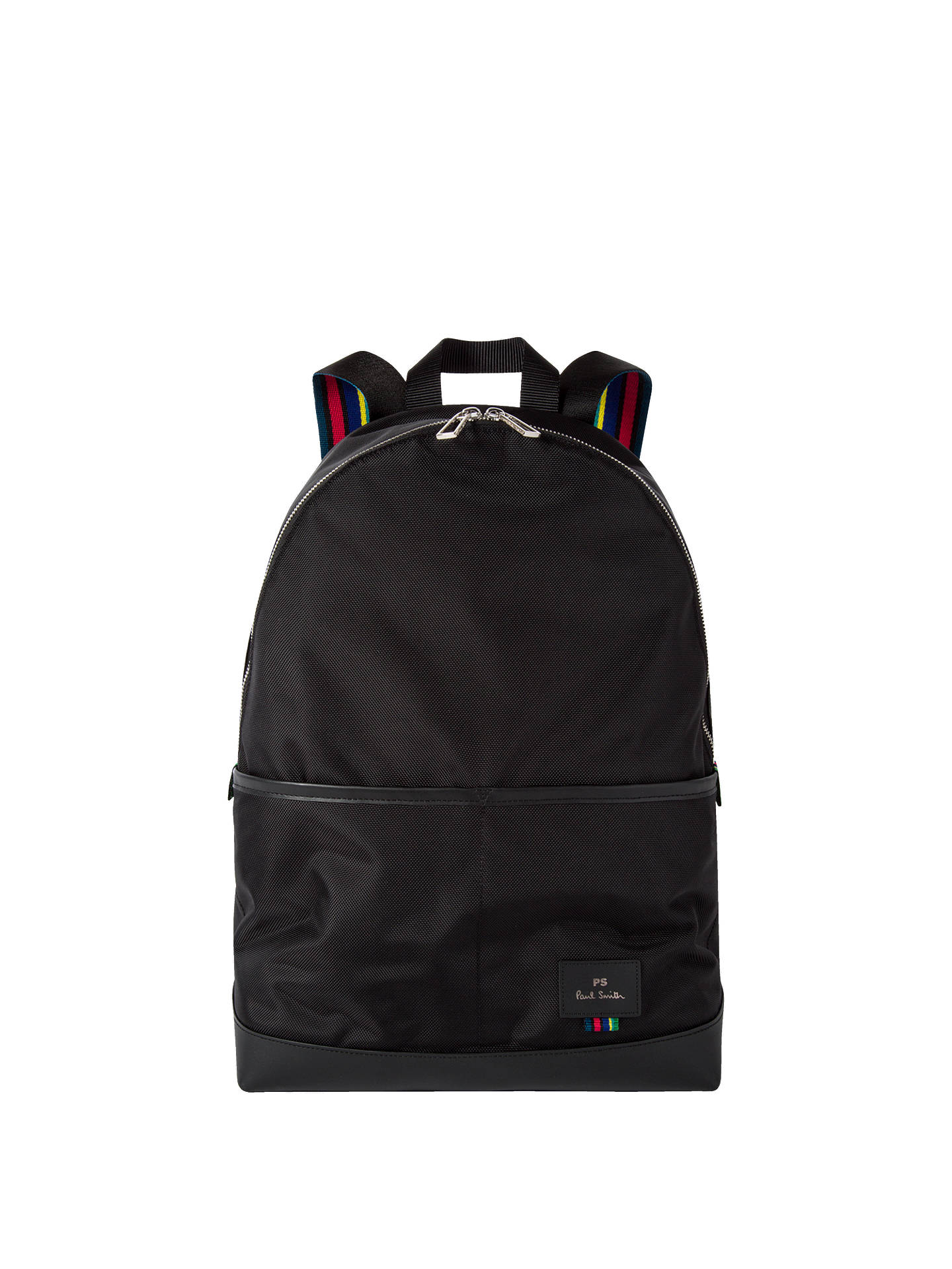 4cfca94f99 Buy PS Paul Smith Nylon Backpack