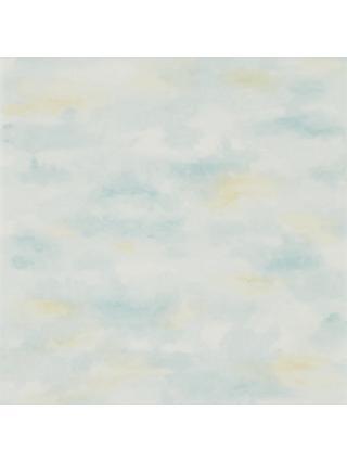 Sanderson wallpaper john lewis partners sanderson bamburgh sky wallpaper gumiabroncs Image collections