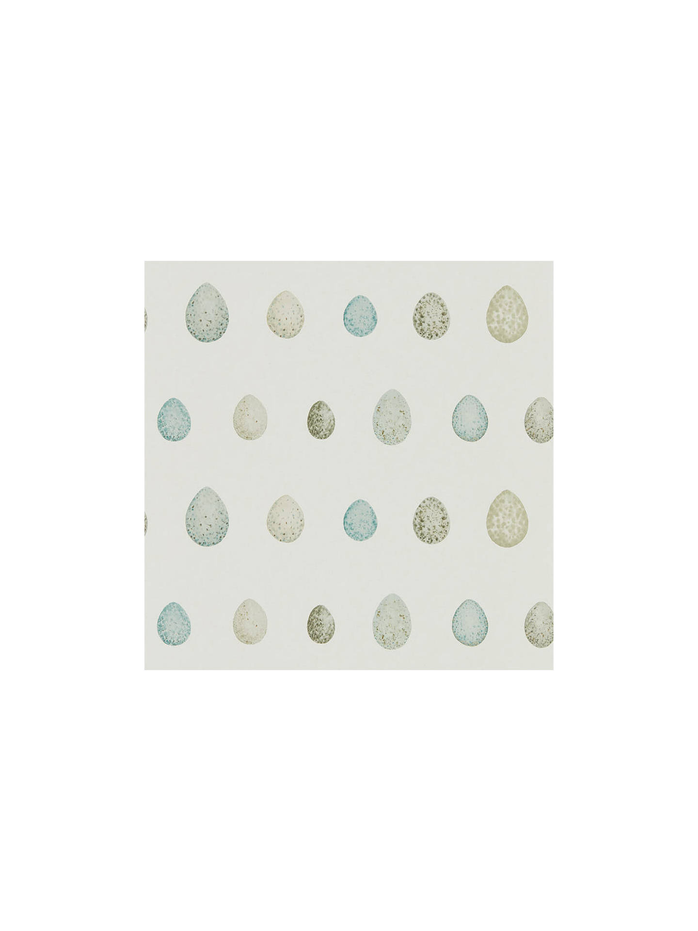 BuySanderson Nest Egg Wallpaper, DEBB216502 Online at johnlewis.com