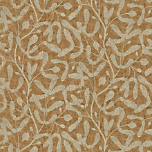 Buy Sanderson Sycamore Trail Wallpaper Online at johnlewis.com