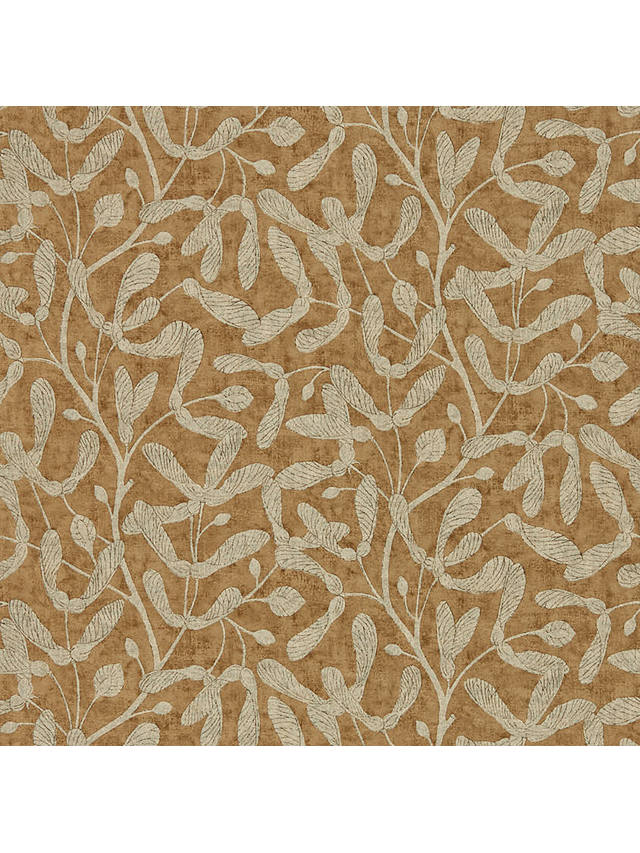 Buy Sanderson Sycamore Trail Wallpaper, DEBB216499 Online at johnlewis.com
