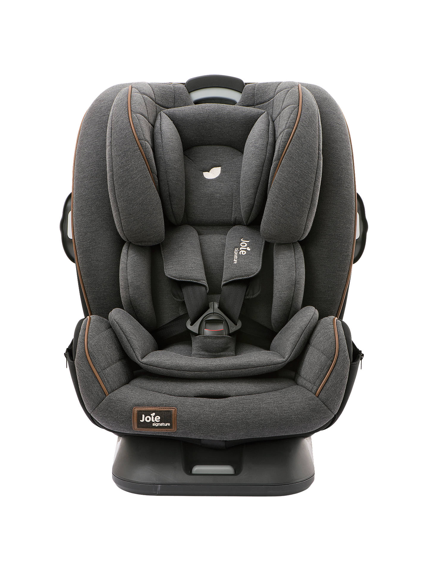 joie every stage fx signature group 0 1 2 3 car seat. Black Bedroom Furniture Sets. Home Design Ideas