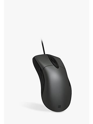 6b325b29270 Microsoft | Mouse | Keyboards & Mice | John Lewis & Partners