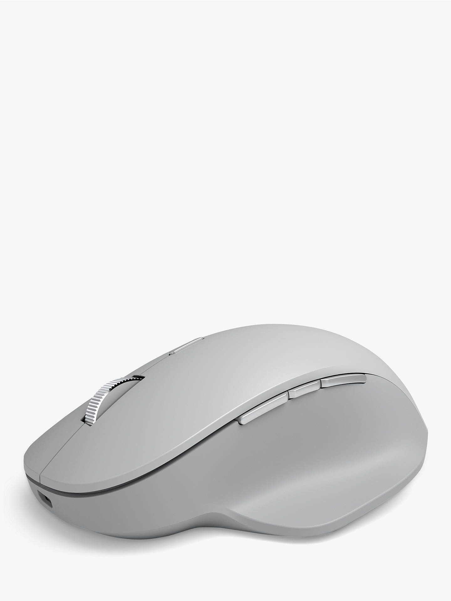 a6c19d24be0 Buy Microsoft Surface Wireless Precision Mouse