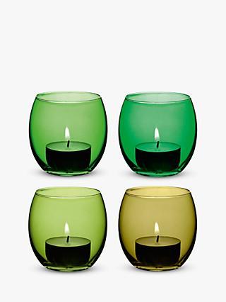 Stupendous Candle Holders Candles Home Fragrance John Lewis Interior Design Ideas Gentotryabchikinfo