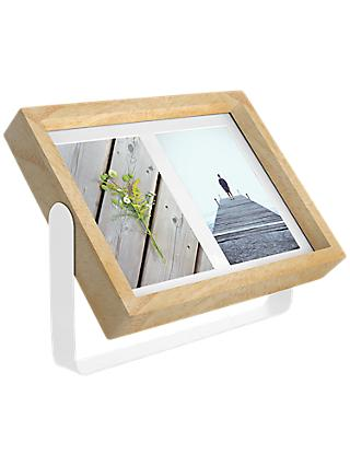 Photo Frames & Accessories | John Lewis & Partners