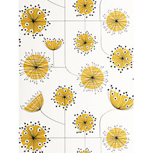 Buy MissPrint Dandelion Mobile Wallpaper Online at johnlewis.com
