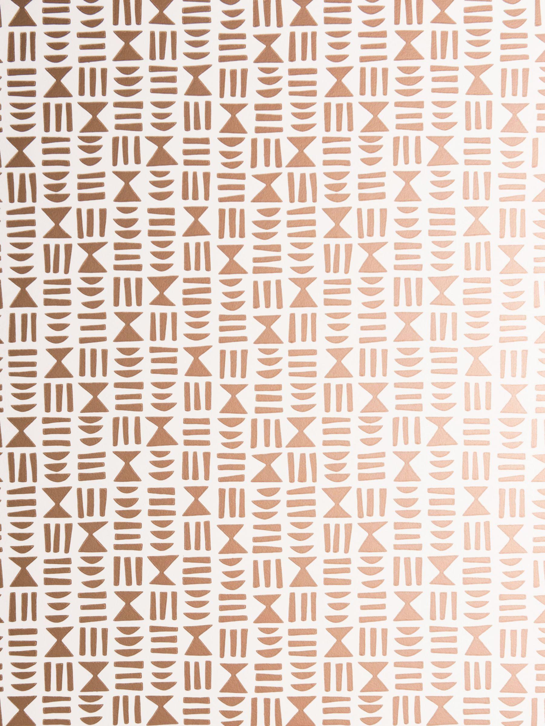 MissPrint MissPrint Hieroglyph Wallpaper