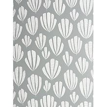 Buy MissPrint Hoja Wallpaper Online at johnlewis.com