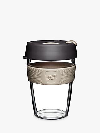 travel mugs drinkware john lewis partners