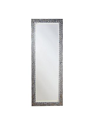 Mirrors   Buy Freestanding, Wall and Overmantel Mirrors at John Lewis