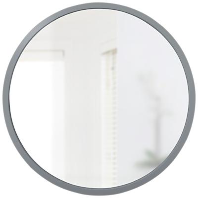 Umbra Hub Round Mirror, Dia.60cm