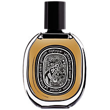 Buy Diptyque Tempo Eau de Parfum, 75ml Online at johnlewis.com