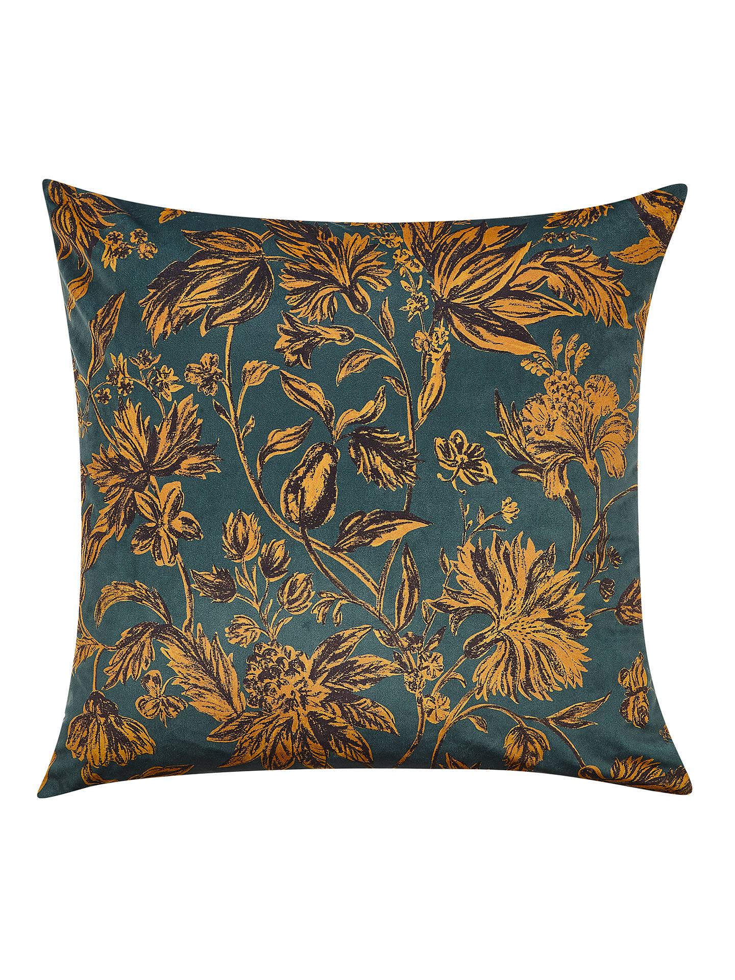 john lewis partners florentina cushion at john lewis. Black Bedroom Furniture Sets. Home Design Ideas