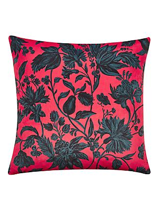 John Lewis & Partners Florentina Cushion
