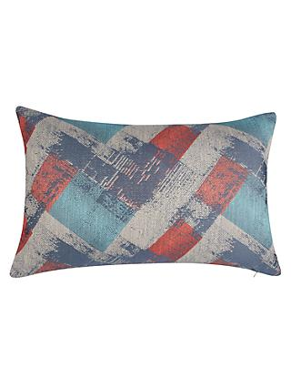 Design Project by John Lewis No.156 Cushion