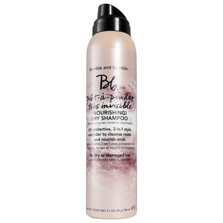 Bumble and bumble Bumble and bumble Pret A Powder Nourishing Dry Shampoo, 150ml