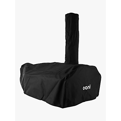 Uuni Pro Outdoor Oven Cover