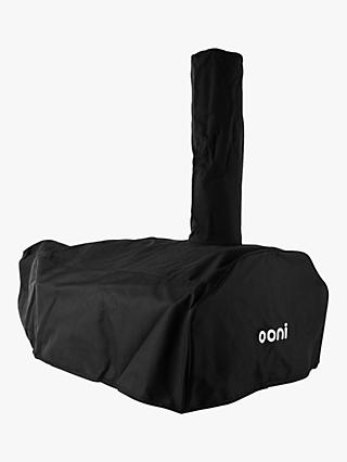 Ooni Pro Outdoor Oven Cover