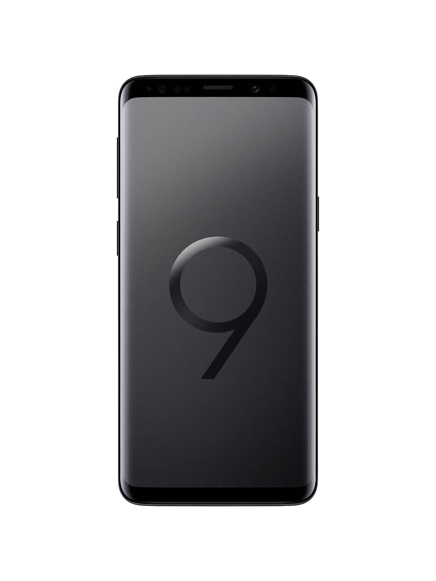 c5bf39864abc Buy Samsung Galaxy S9 Smartphone