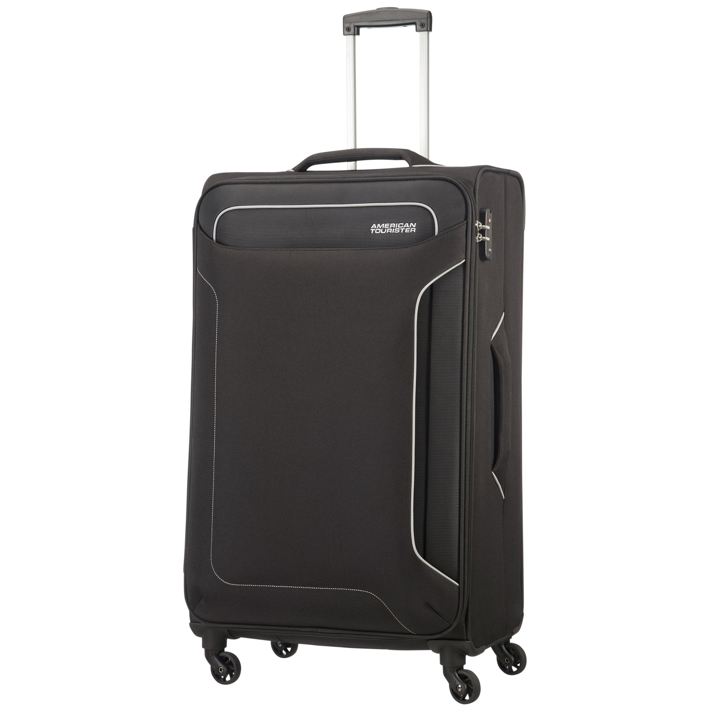 American Tourister American Tourister Holiday Heat 4-Spinner 79cm Large Suitcase