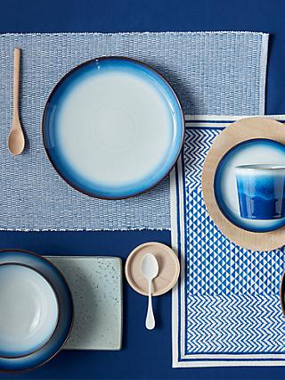 Denby Blue Haze Tableware