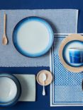 Denby Blue Haze Tableware