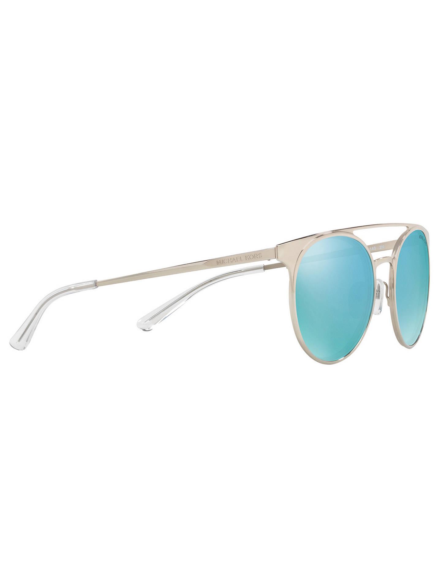 3826035887 ... Buy Michael Kors MK1030 Women s Grayton Round Sunglasses