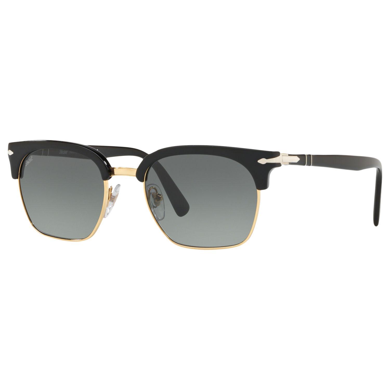 Persol Persol PO3199S Unisex Square Sunglasses