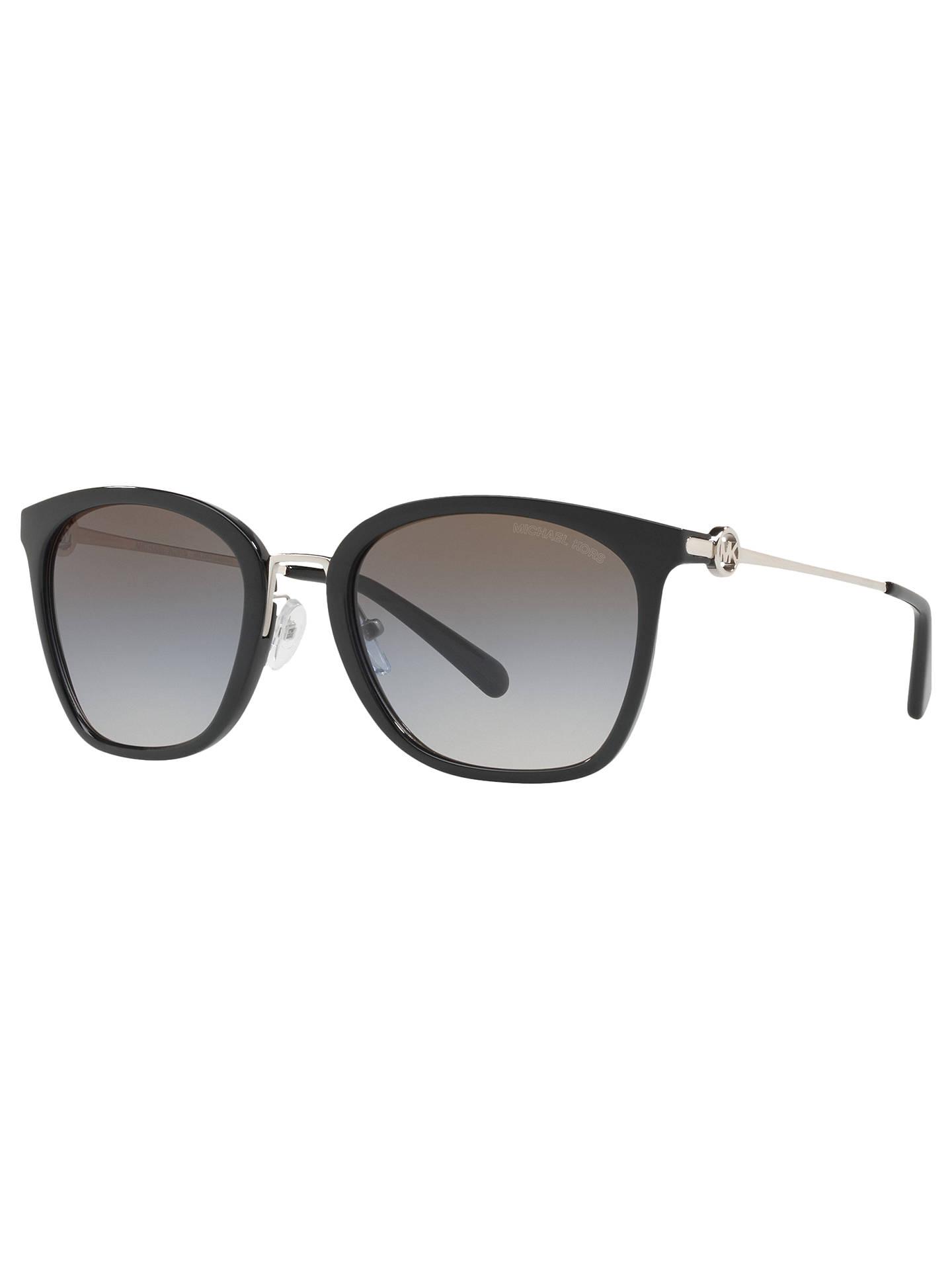 a479781f9c BuyMichael Kors MK2064 Women s Lugano Square Sunglasses