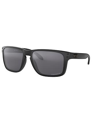 2cae4dedab5 ... Black Mirror Brown. £130.00 · Oakley OO9417 Men s Holbrook XL Prizm  Polarised Square Sunglasses