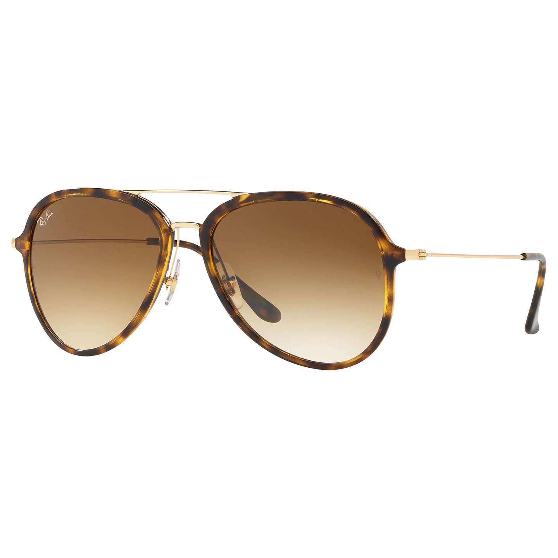 RB4298 Aviator sunglasses Ray-Ban ILQmMP0