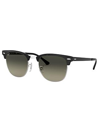 Ray-Ban RB3716 Unisex Square Sunglasses