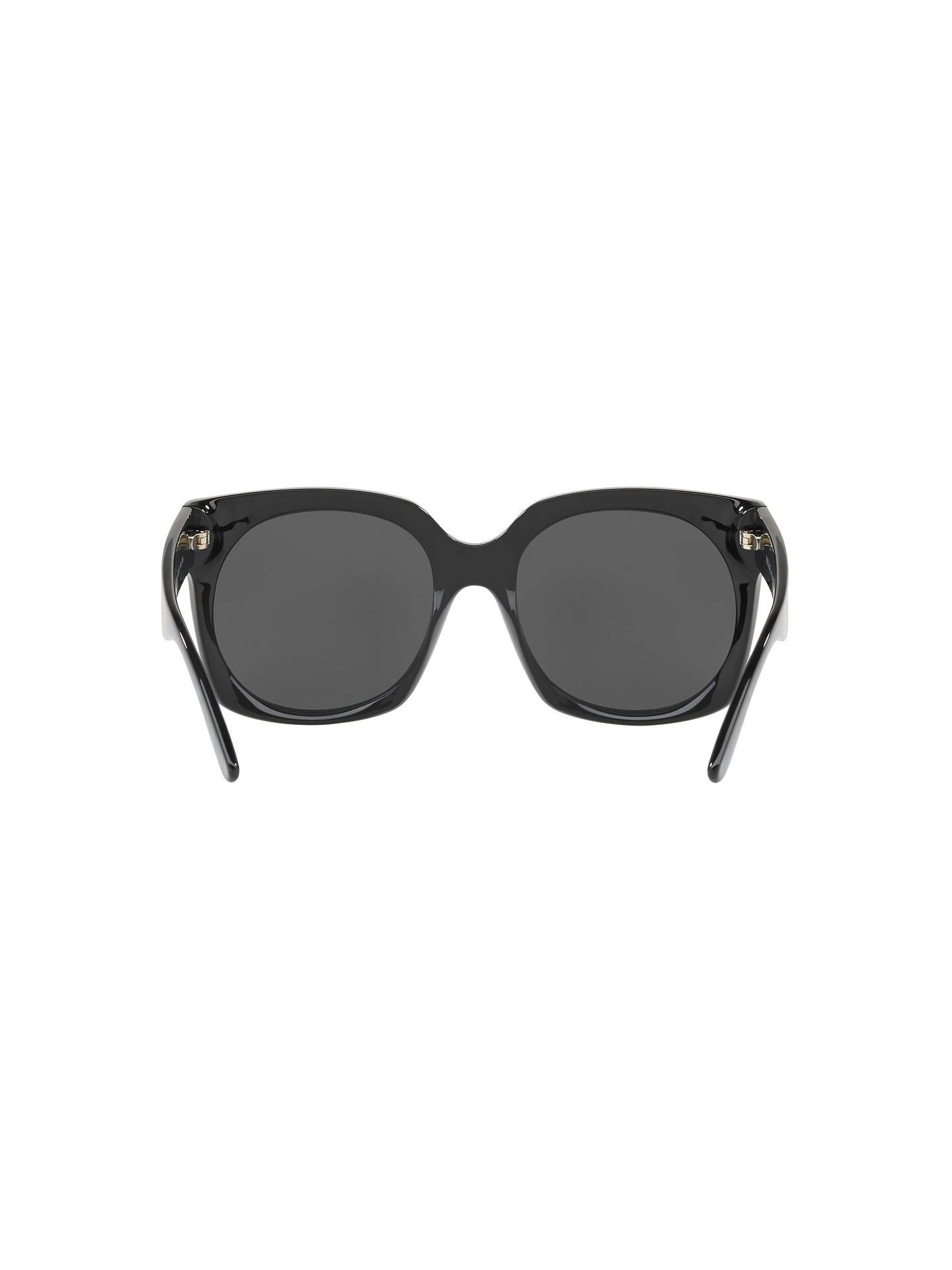 397ce75d28641 ... Buy Michael Kors MK2067 Women s Destin Studded Square Sunglasses
