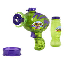 Buy Gazillion Bubbles Hydro Bubble Blaster Online at johnlewis.com