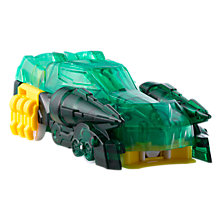 Buy Screechers Wild Level 3 Scorpiodrift Vehicle Online at johnlewis.com