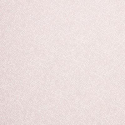 John Lewis & Partners Yin Furnishing Fabric