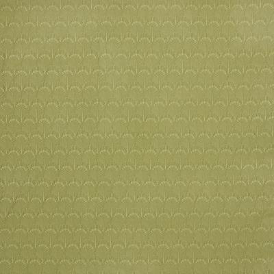 John Lewis & Partners Pavone Furnishing Fabric