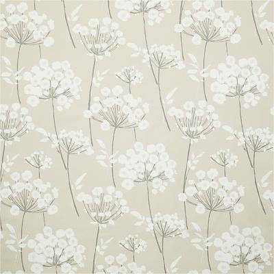 John Lewis & Partners Corringe Furnishing Fabric