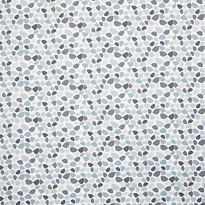 John Lewis & Partners Tia Furnishing Fabric