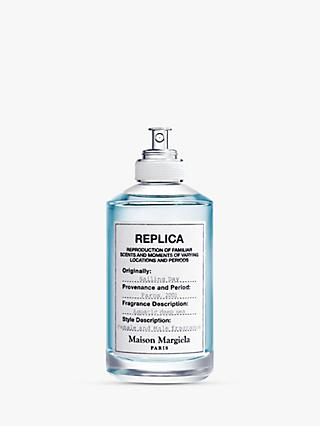 Maison Margiela Replica Sailing Day Eau de Toilette, 100ml