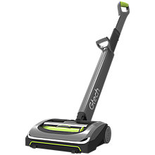 Buy Gtech AirRAM Mk2 Cordless Upright Vacuum Cleaner Online at johnlewis.com