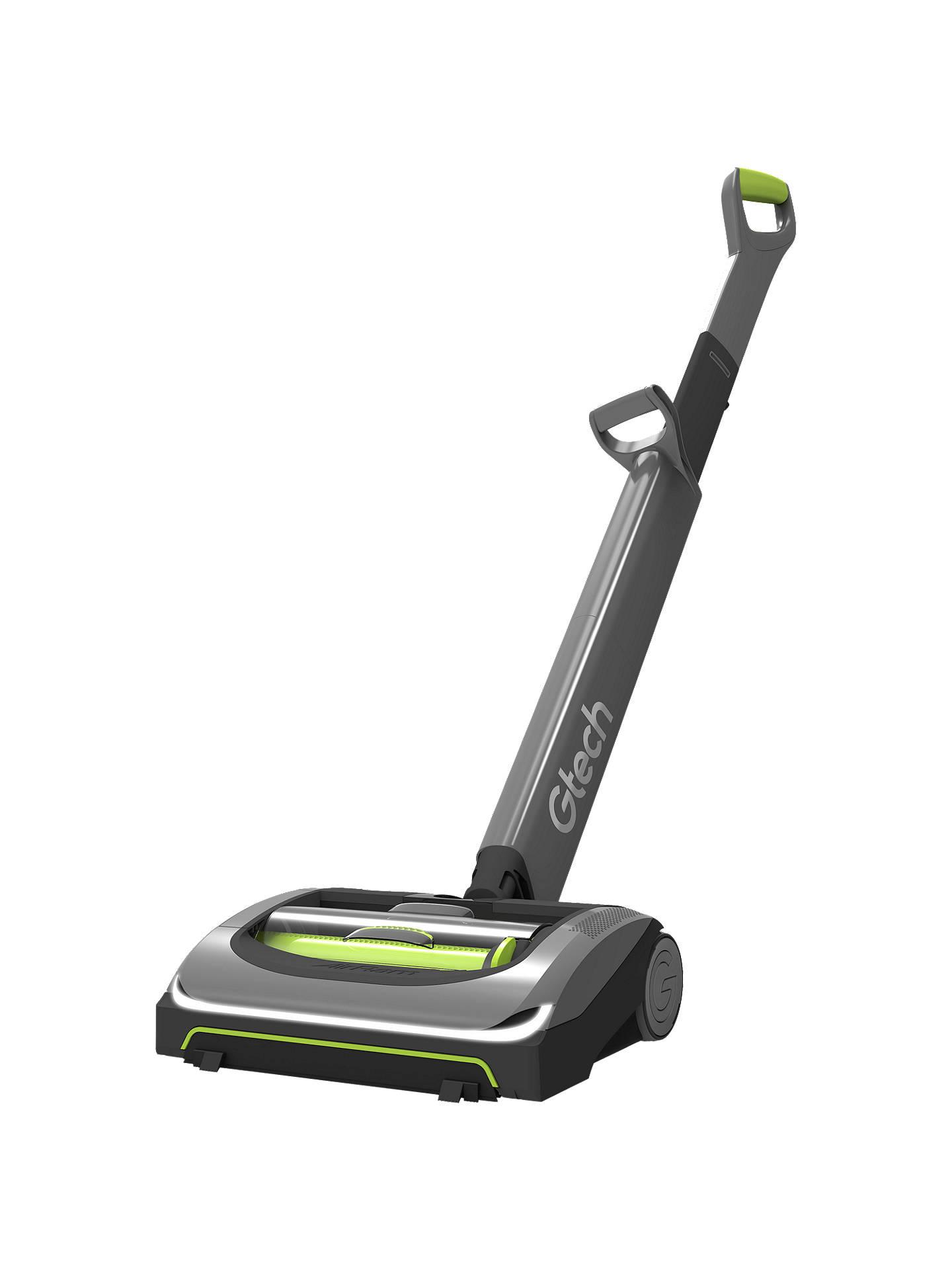Buy hoover vacuum online