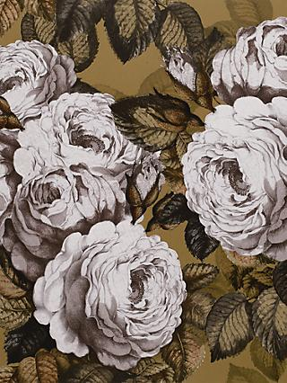 Designers Guild The Rose Wallpaper