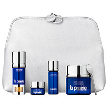 Buy La Prairie Skin Caviar Ritual Skincare Kit Online at johnlewis.com