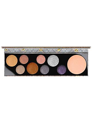 MAC Girls - Qween Supreme Eyeshadow Palette