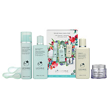 Buy Liz Earle Spring Essentials Fragranced Superskin™ Gift Set Online at johnlewis.com
