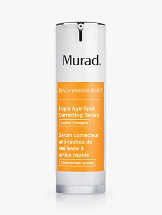 Murad Rapid Age Spot Correction Serum, 30ml